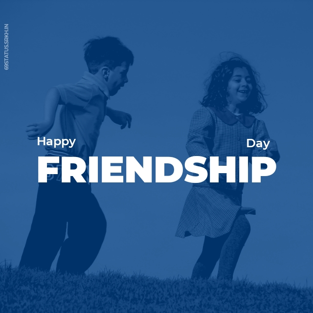 Images-of-Happy-Friendship-Day