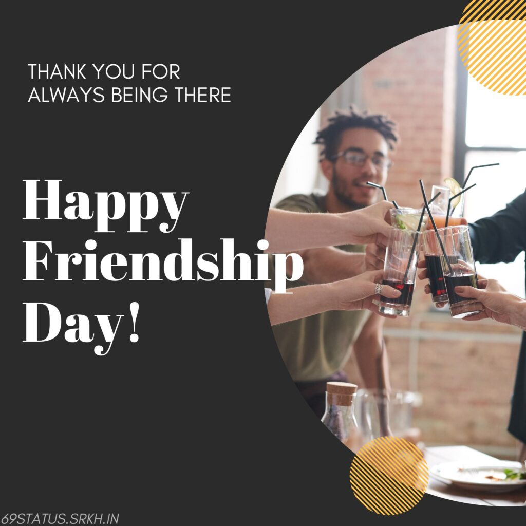 Images-of-Happy-Friendship-Day-Wish