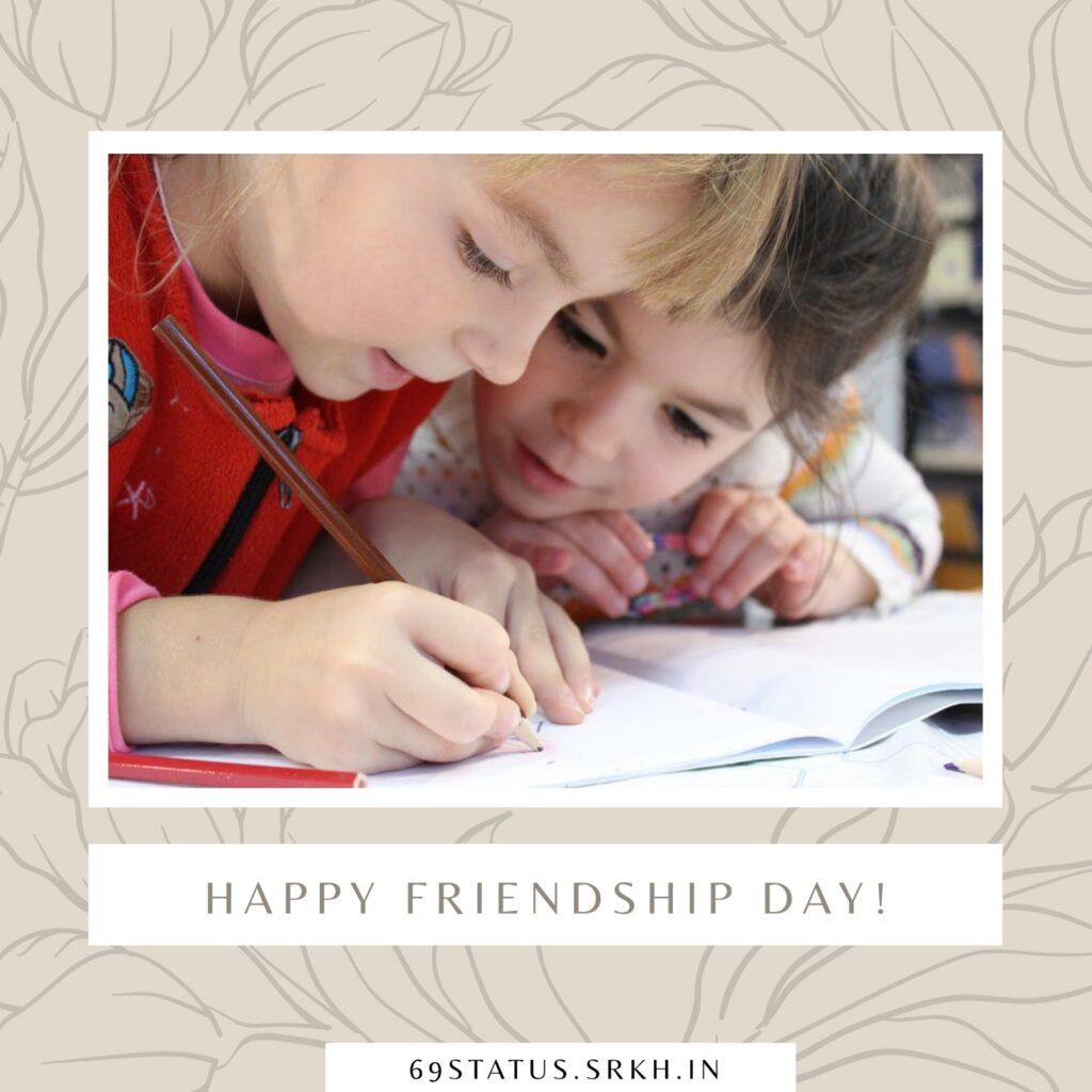 Images-on-Friendship-Day