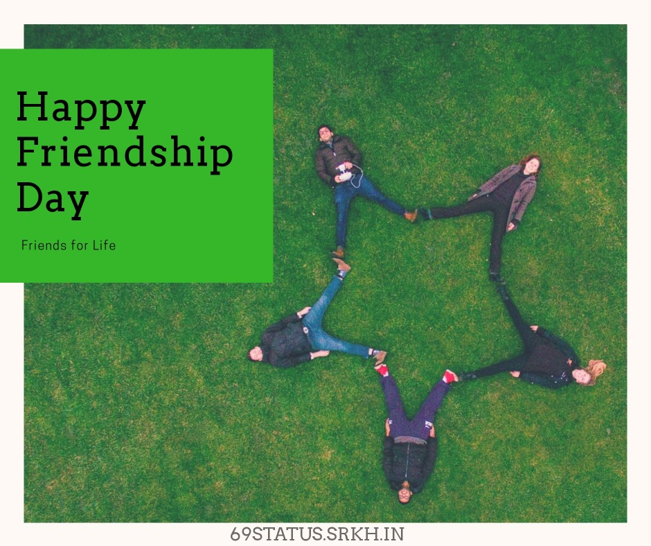 www-friendship-day-images-com